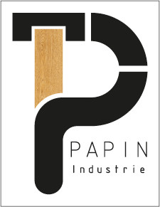 papin_industrie