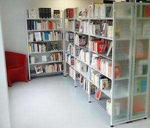 Bibliothèque Saint Cyr (15)