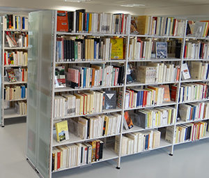 Bibliothèque Saint Cyr (17)