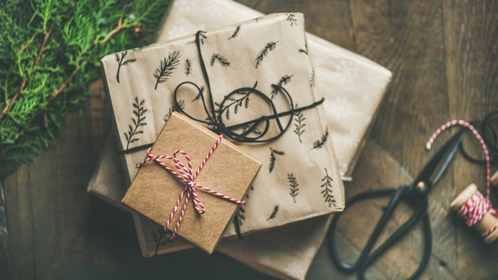 gifts-2998593_640